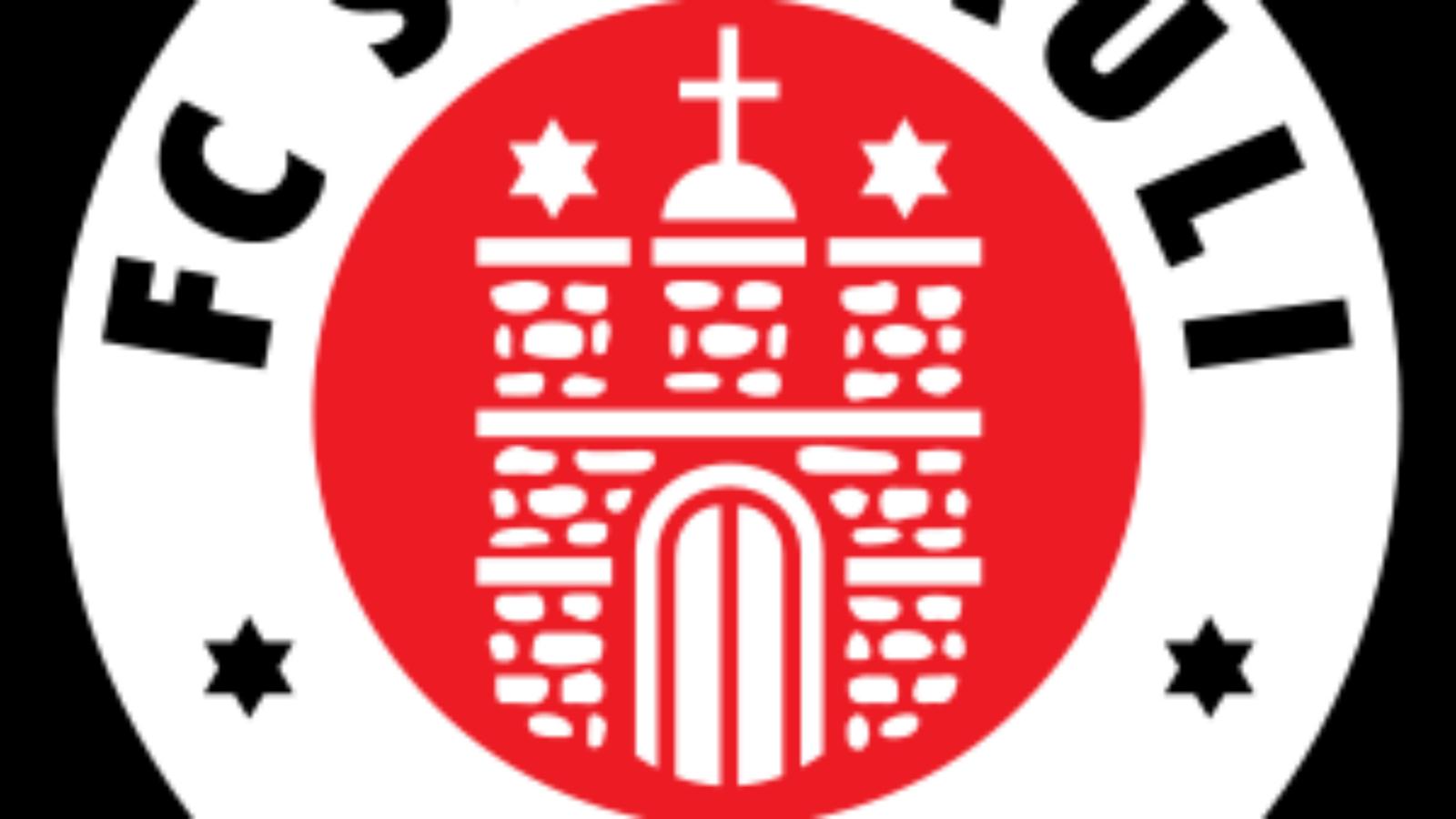 Stellungnahme zu Lübeckausschreitungen