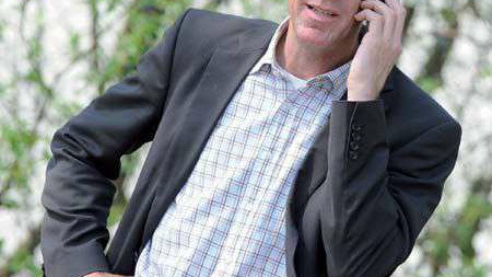 HS-mit-Telefon