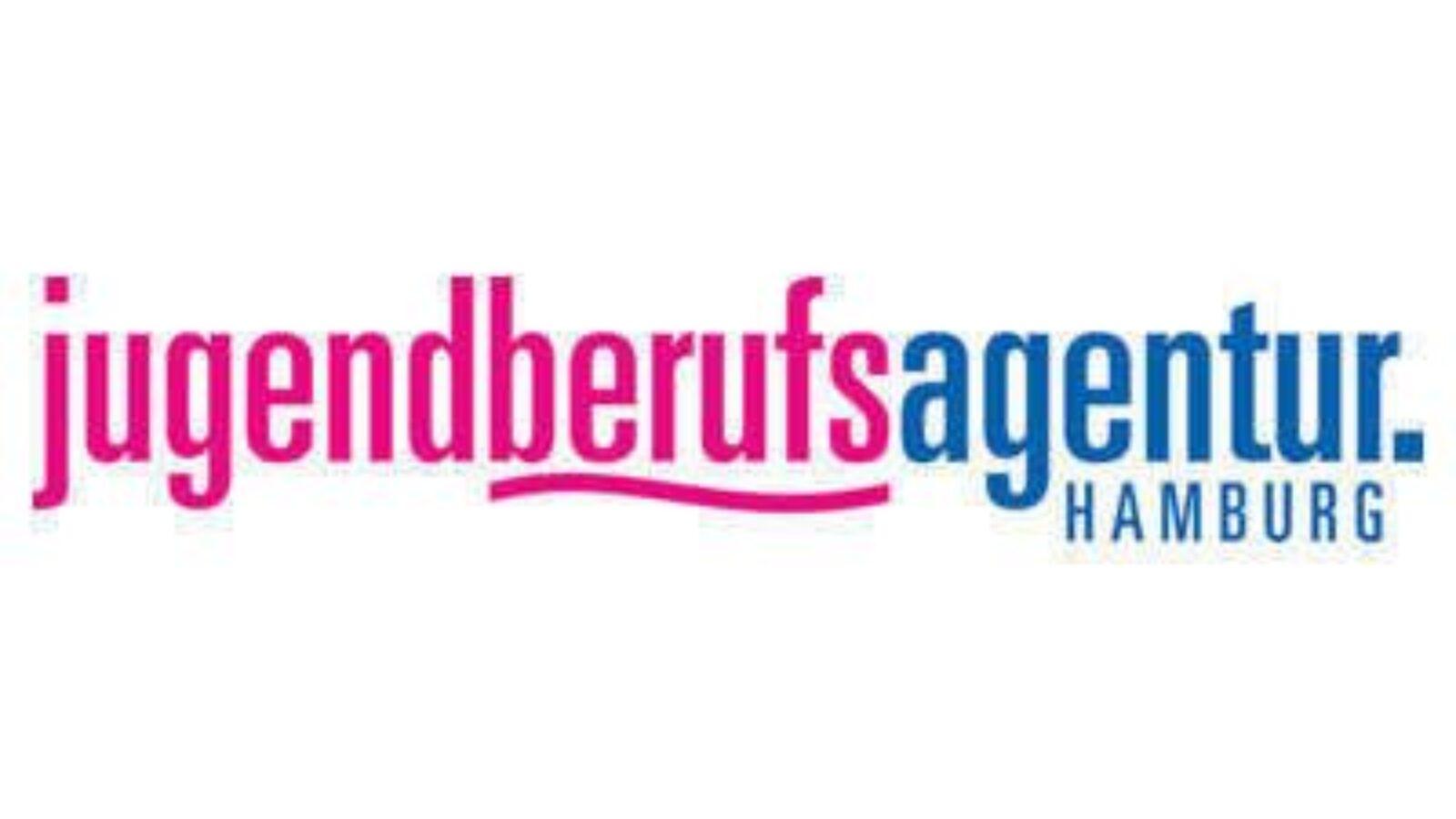 Jugendberufsagentur Eimsbüttel eröffnet