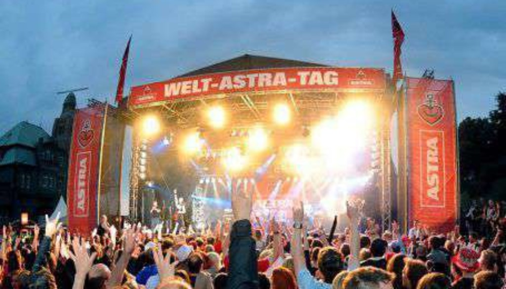 welt-astra-tag-2013
