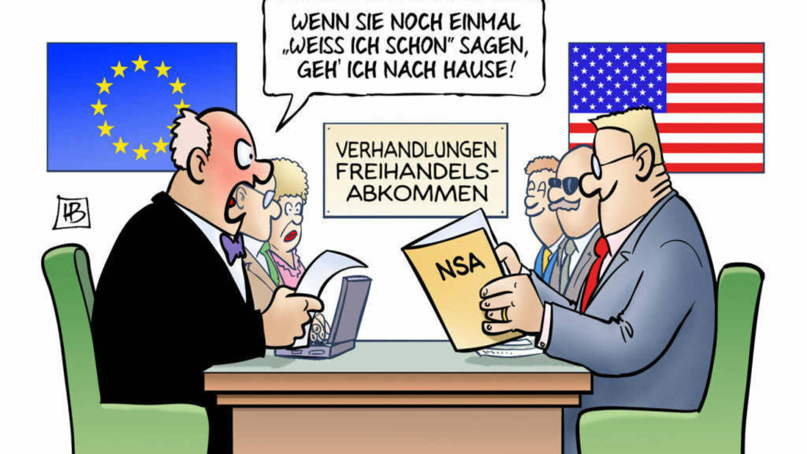 Freihandelsabkommen-FARBE