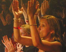 HAMBURG-BANDCONTEST 2012: So war das Finale