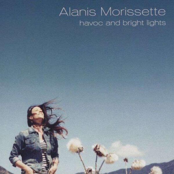 Alanis Morissette 600x600 - OXMOX - Hamburgs Stadtmagazin