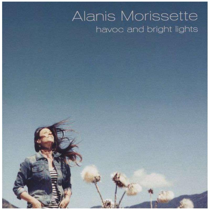 Alanis Morissette 800x800 - OXMOX - Hamburgs Stadtmagazin
