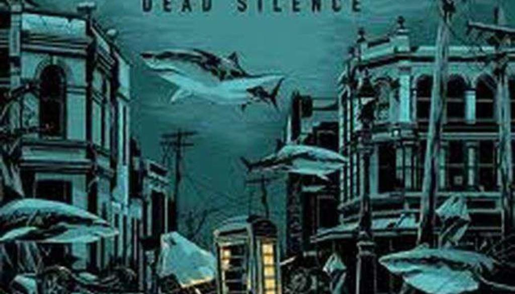 BillyTalent_DeadSilence