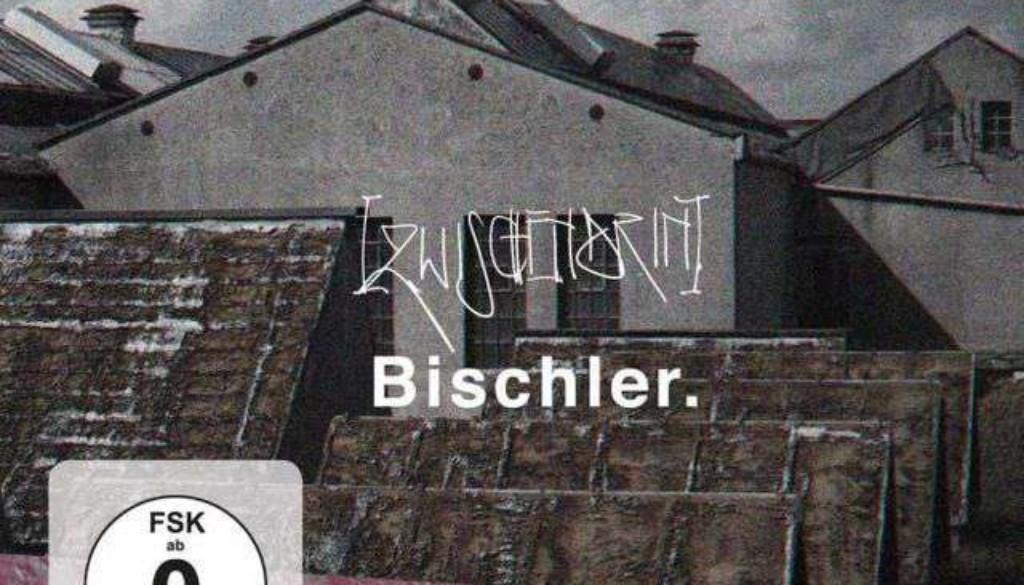 Bischler_Zwischendrin