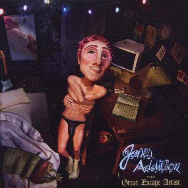 Janes Addiction 600x600 - OXMOX - Hamburgs Stadtmagazin