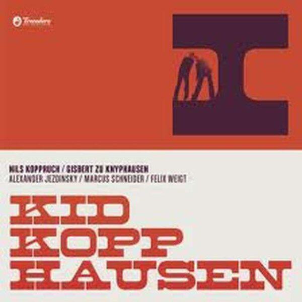 KidKopphausen I 600x600 - OXMOX - Hamburgs Stadtmagazin