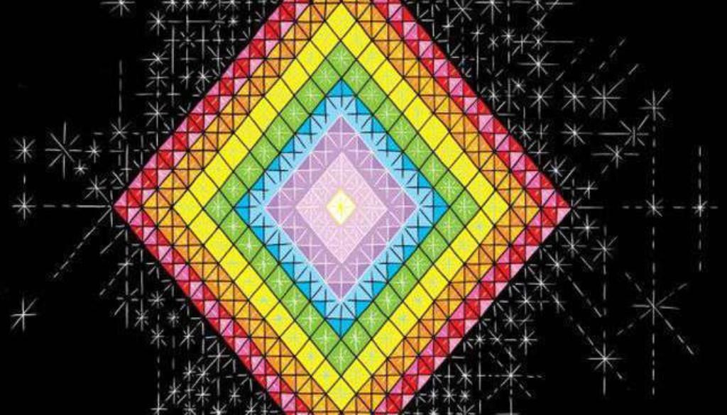 Lavender-Diamond-Incorruptible-Heart-608x561