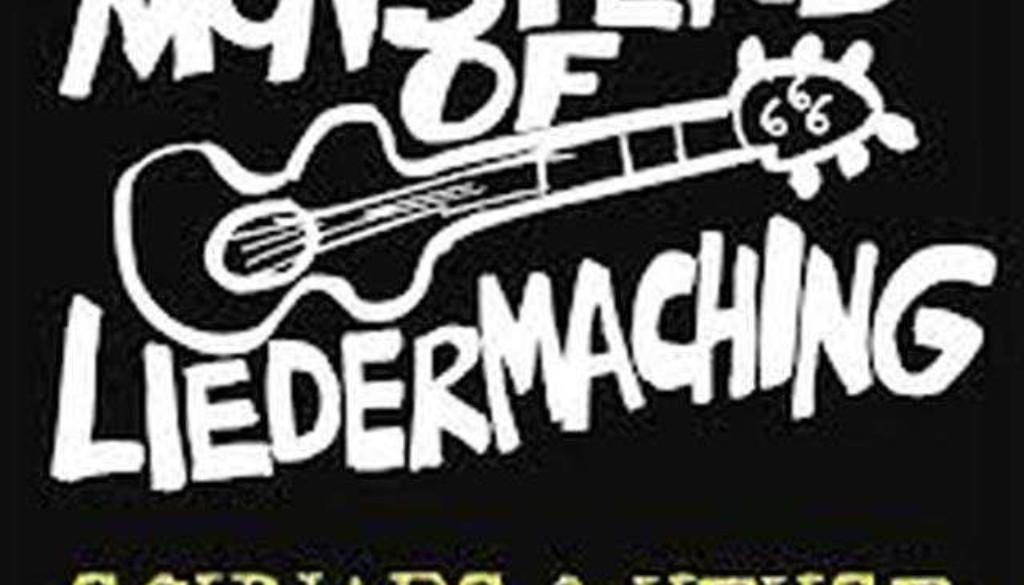 MOnstersOfLiedermaching_Schnaps