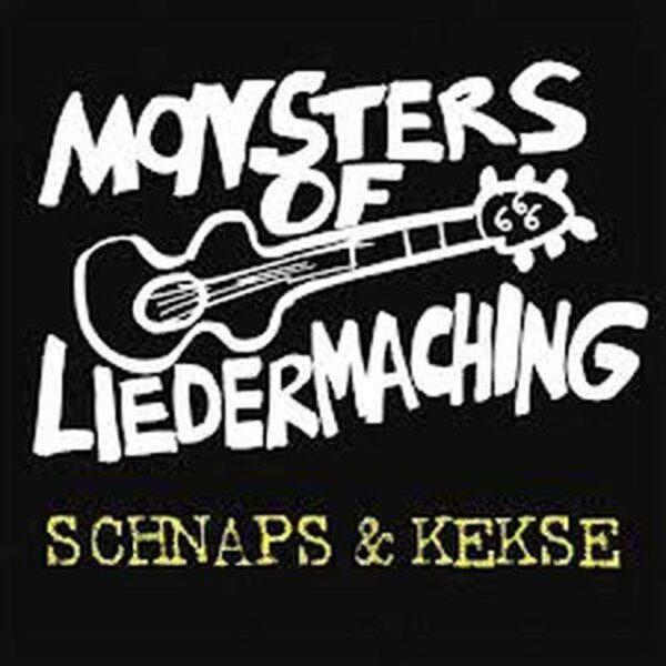 MOnstersOfLiedermaching Schnaps 600x600 - OXMOX - Hamburgs Stadtmagazin