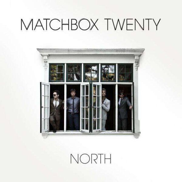 Matchbox Twenty 600x600 - OXMOX - Hamburgs Stadtmagazin