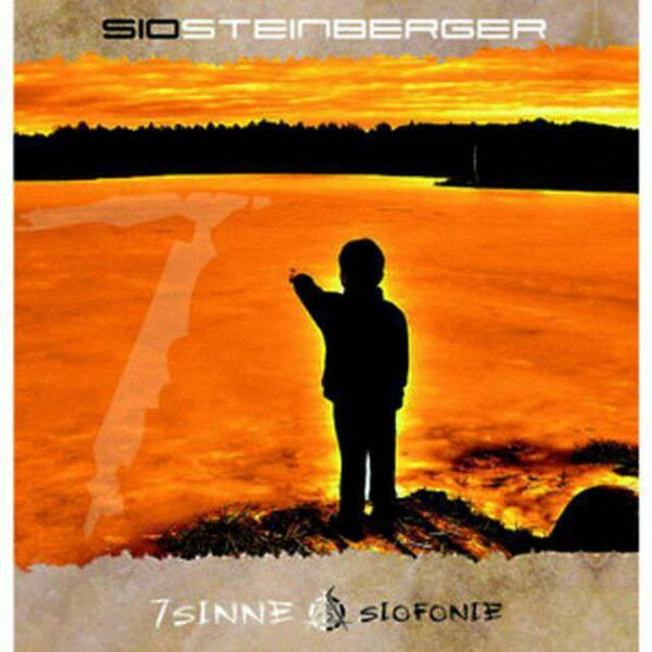 SioSteinberger 7SinneSiofonie 600x600 - OXMOX - Hamburgs Stadtmagazin