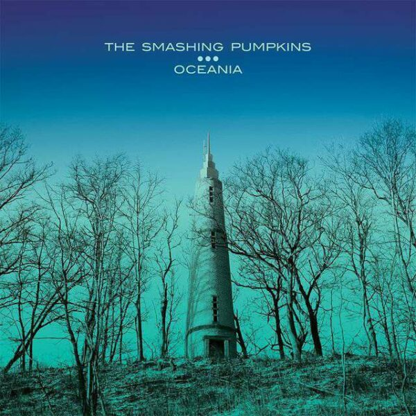 Smashing Pumpkins 600x600 - OXMOX - Hamburgs Stadtmagazin