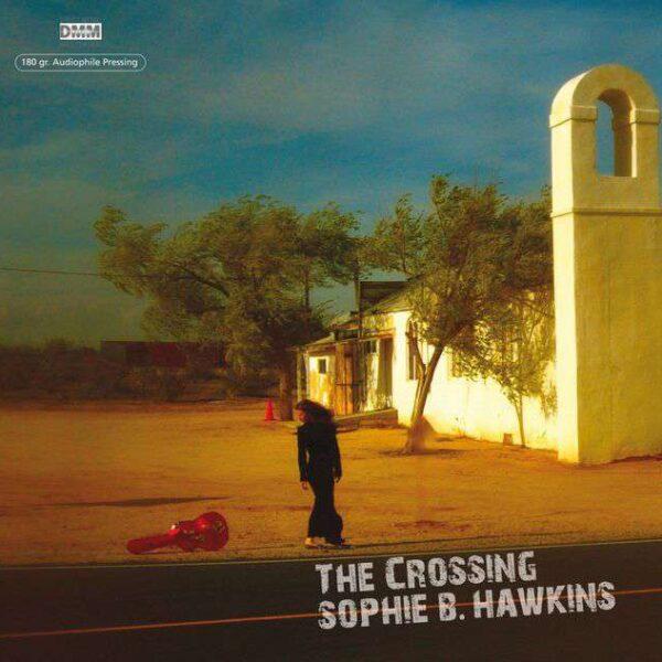 Sophie B. Hawkins 600x600 - OXMOX - Hamburgs Stadtmagazin