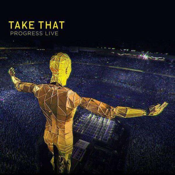 Take That CD 600x600 - OXMOX - Hamburgs Stadtmagazin