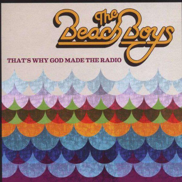 The Beach Boys 600x600 - OXMOX - Hamburgs Stadtmagazin