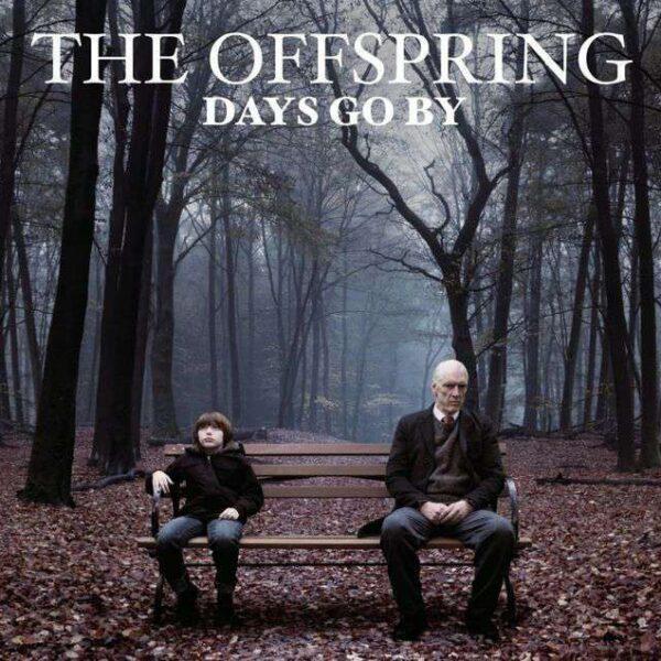 The Offspring 600x600 - OXMOX - Hamburgs Stadtmagazin