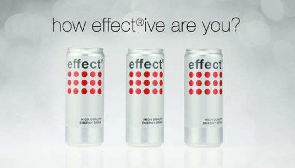 effect_banner_how_effectiveklein
