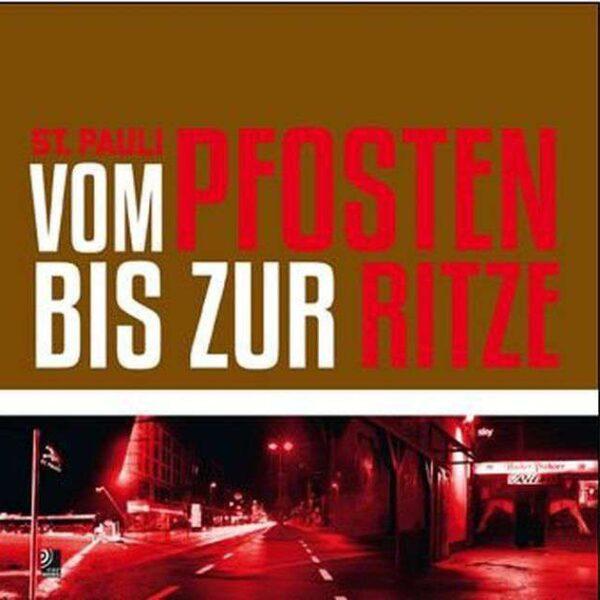 vom pfosten bis zur ritze 600x600 - OXMOX - Hamburgs Stadtmagazin
