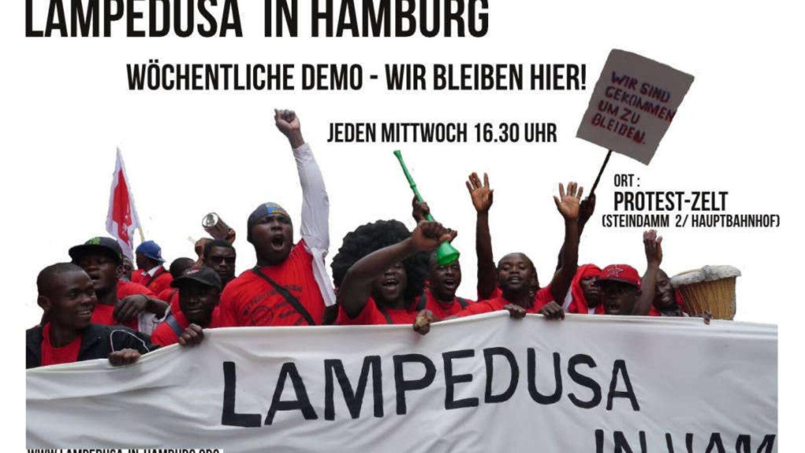 weekly_demo_deutsch-page001