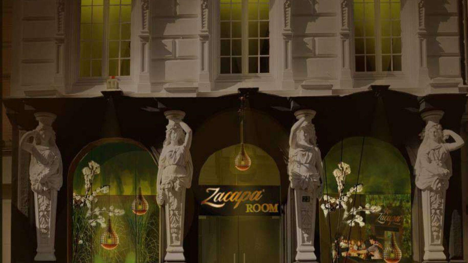 Zacapa-ROOM_HH_Aussenansicht