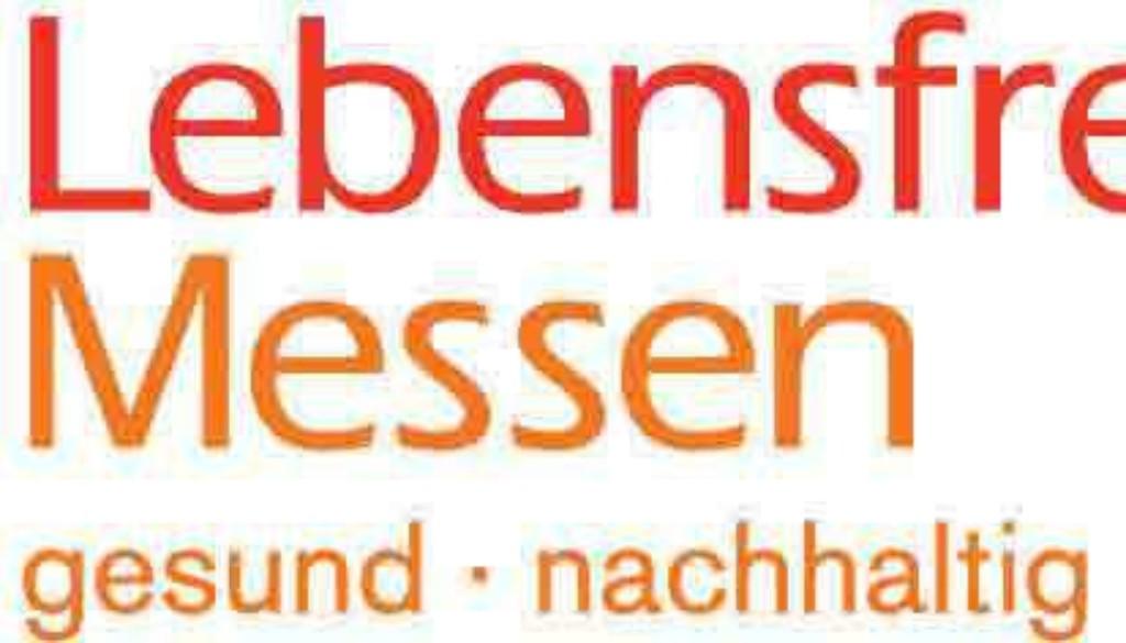 lebendreude_logo