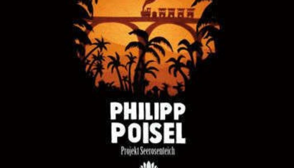 09philip-poisel