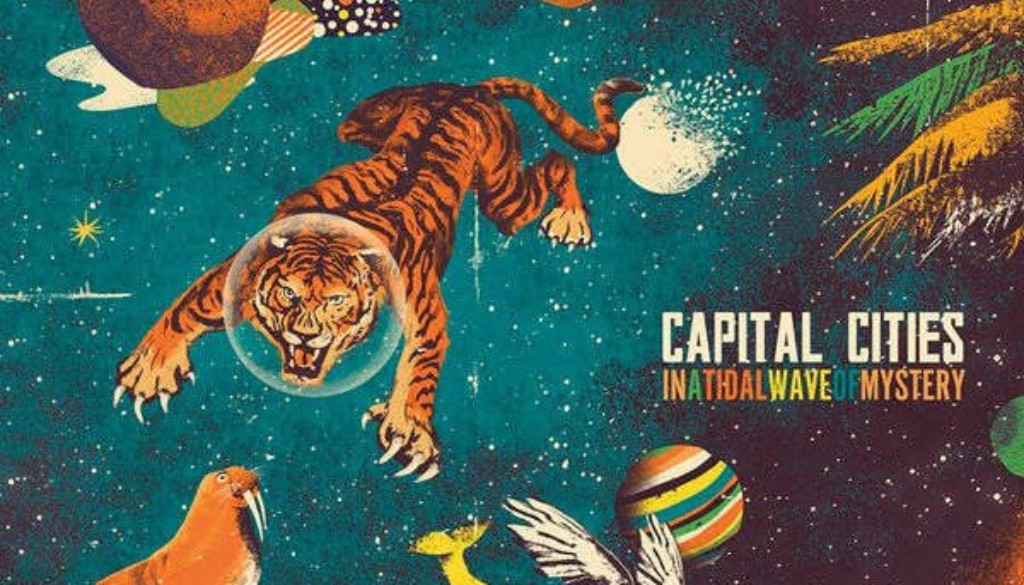 Capital-Citiesweb