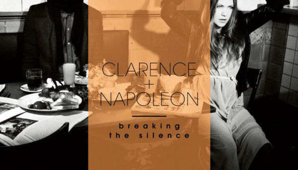 Clarence-+-Napoleonweb