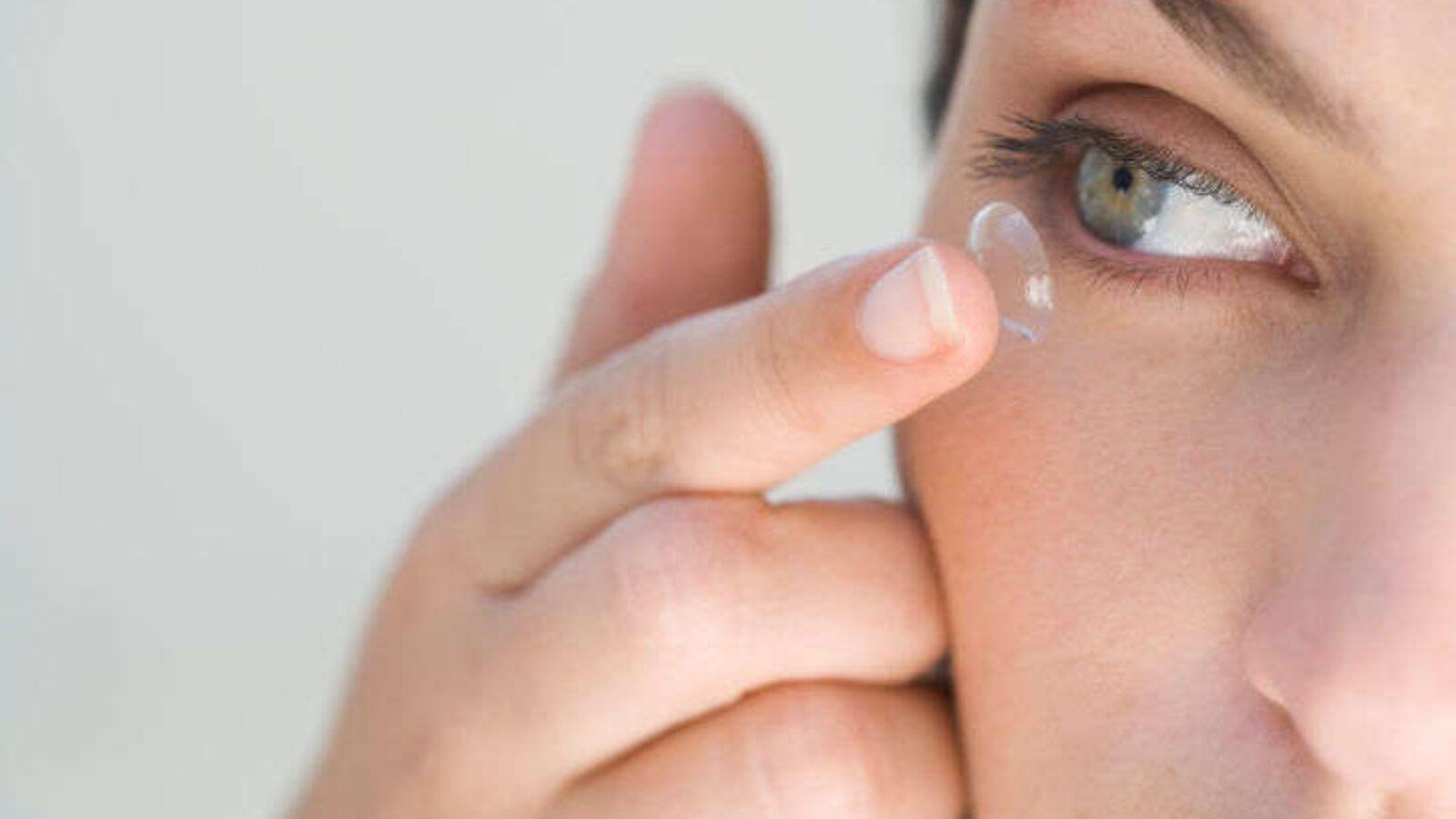 Sehhilfen: Haben Sie den Durchblick?