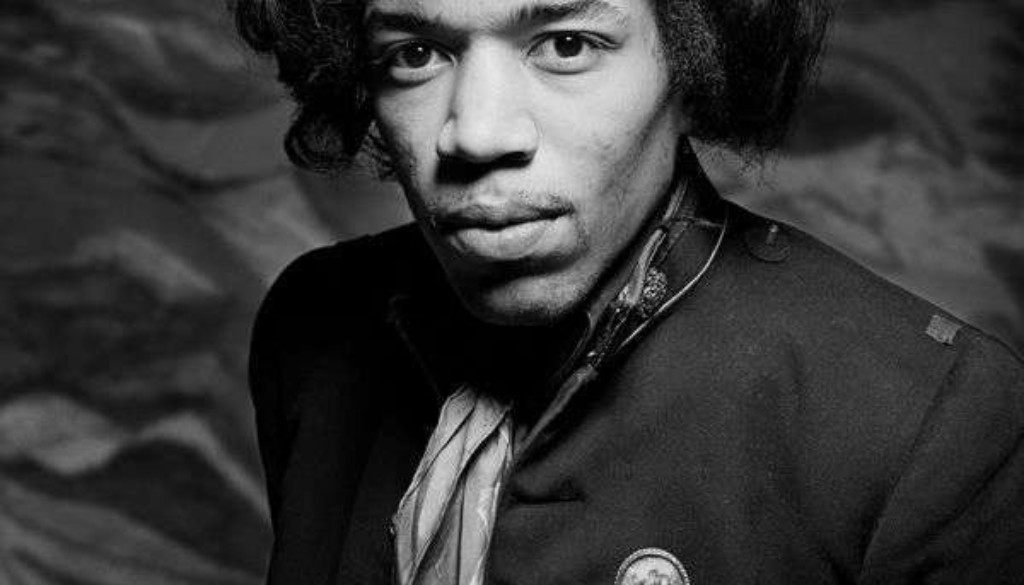 Jimi-Hendrix-People-Hell-and-Angels-Cover-Artweb