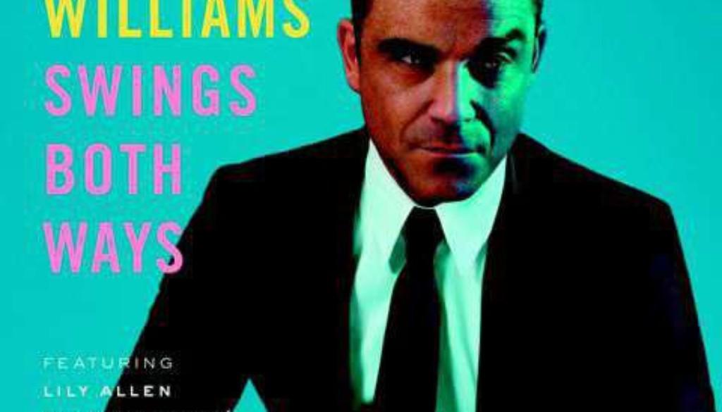 K640_Robbie Williams