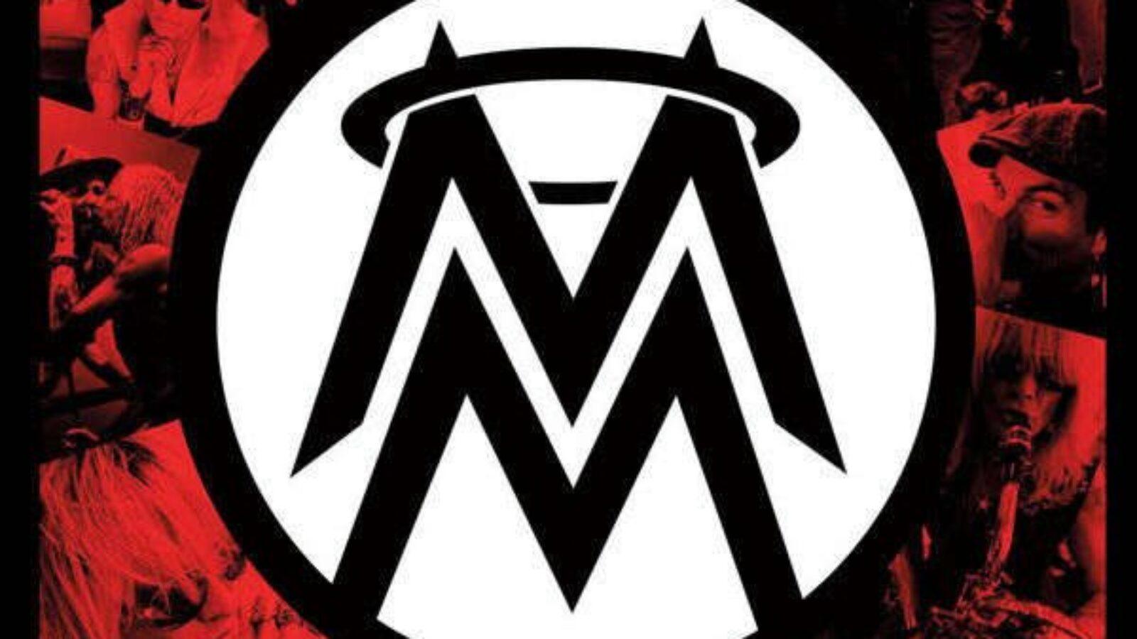 MICHAEL MONROE Horns And Halos