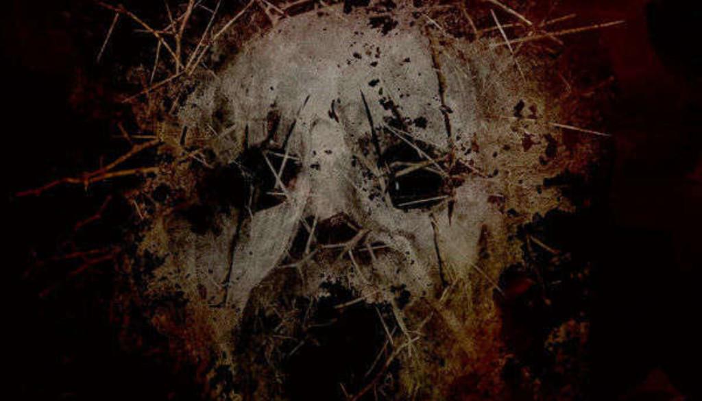 Scar-the-Martyrweb
