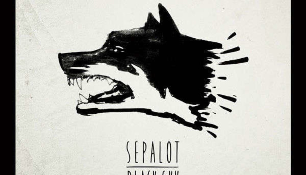 Sepalotweb