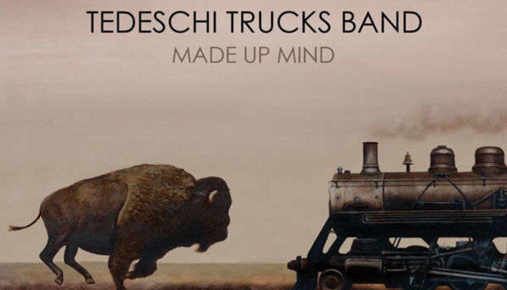 Tedeschi-Trucks-Bandweb