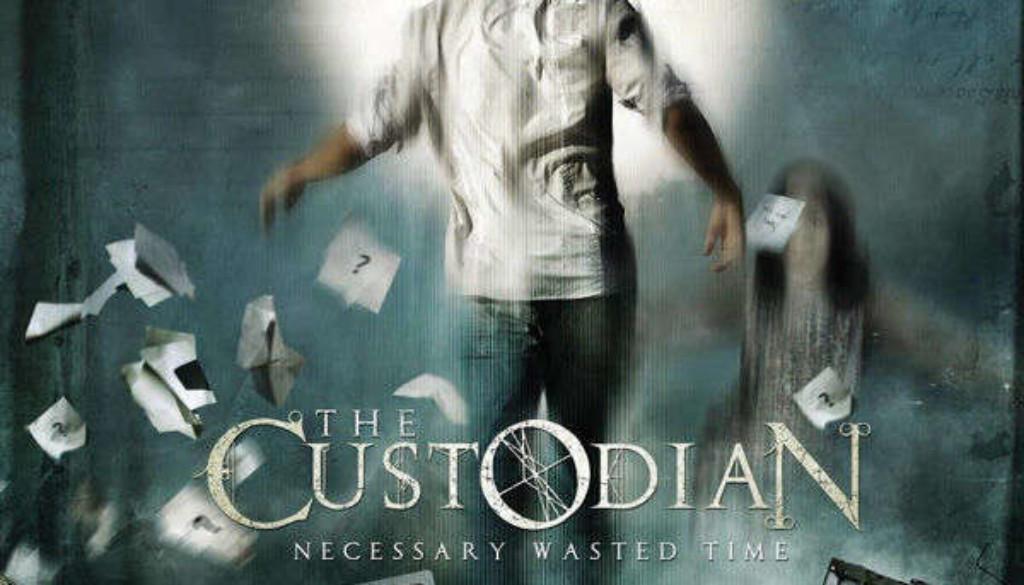 The-Custodianweb