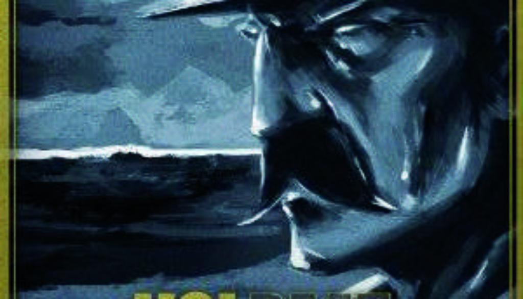 Volbeat - Outlaw Gentleman & Shady Ladies