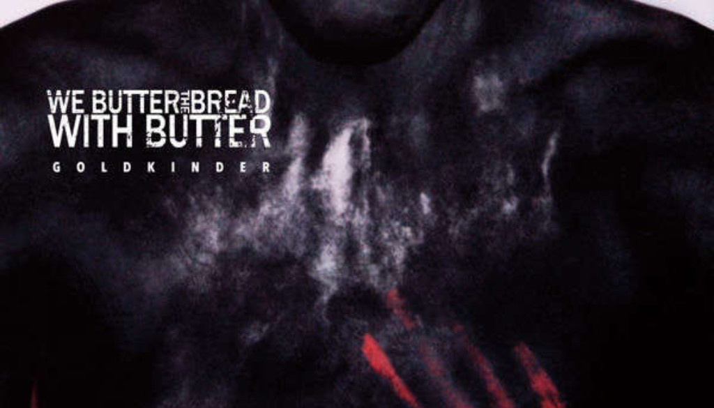 We-Butter-The-Bread-With-Butterweb