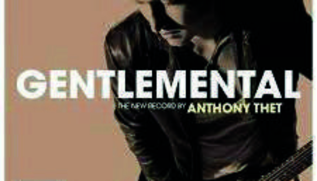 anthony thet^^^gentlemental