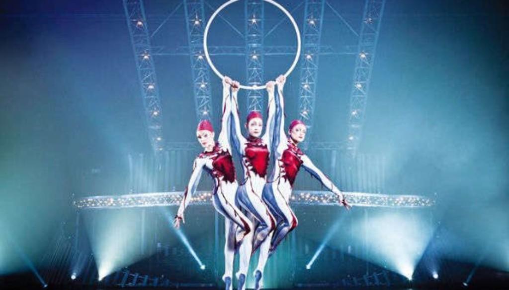 cirque-du-soleilweb