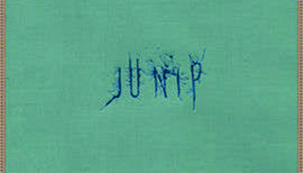 junip_lineoffire