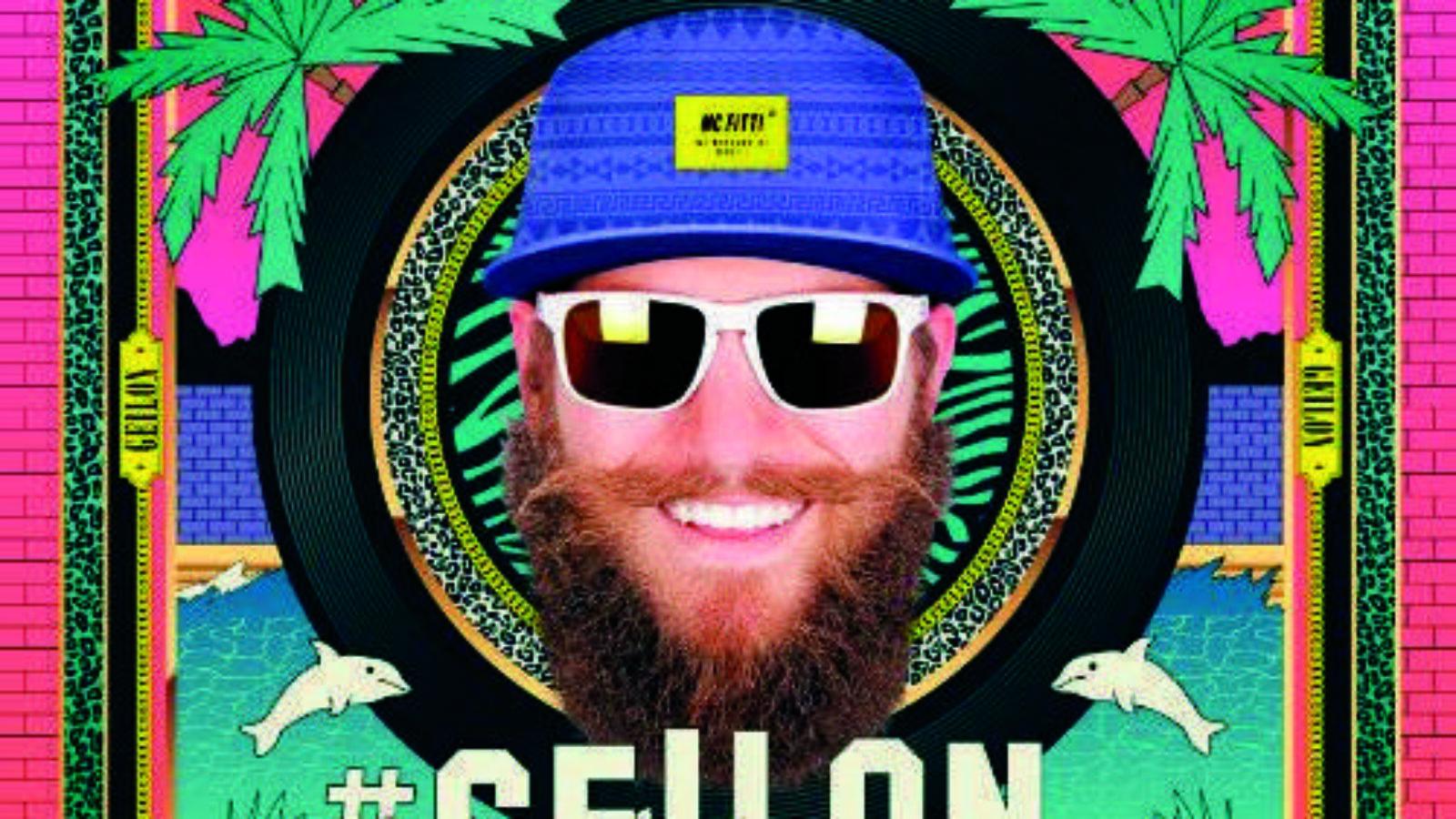 MC FITTI #Geilon