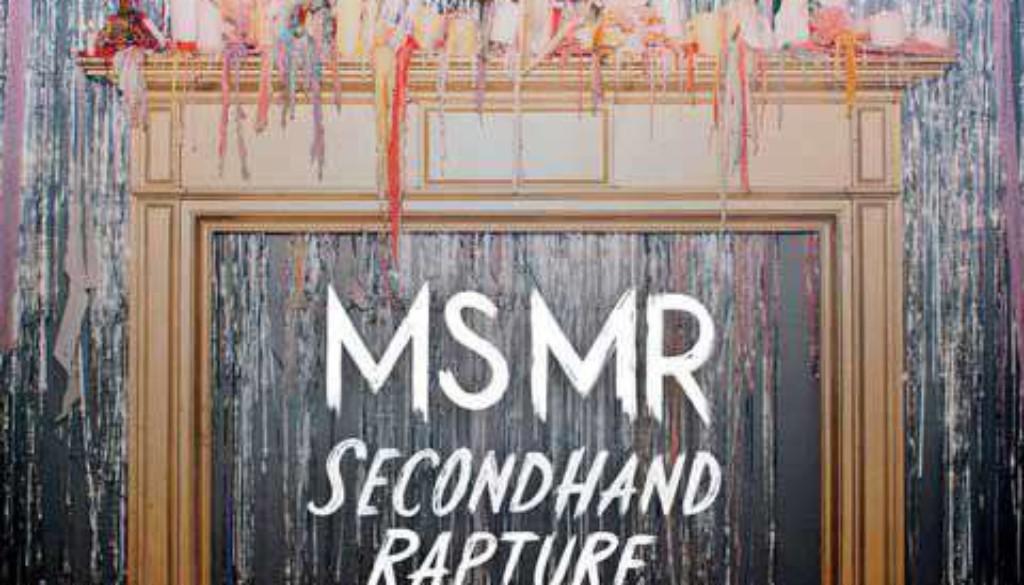 10-ms-mr-secondhand-rapture