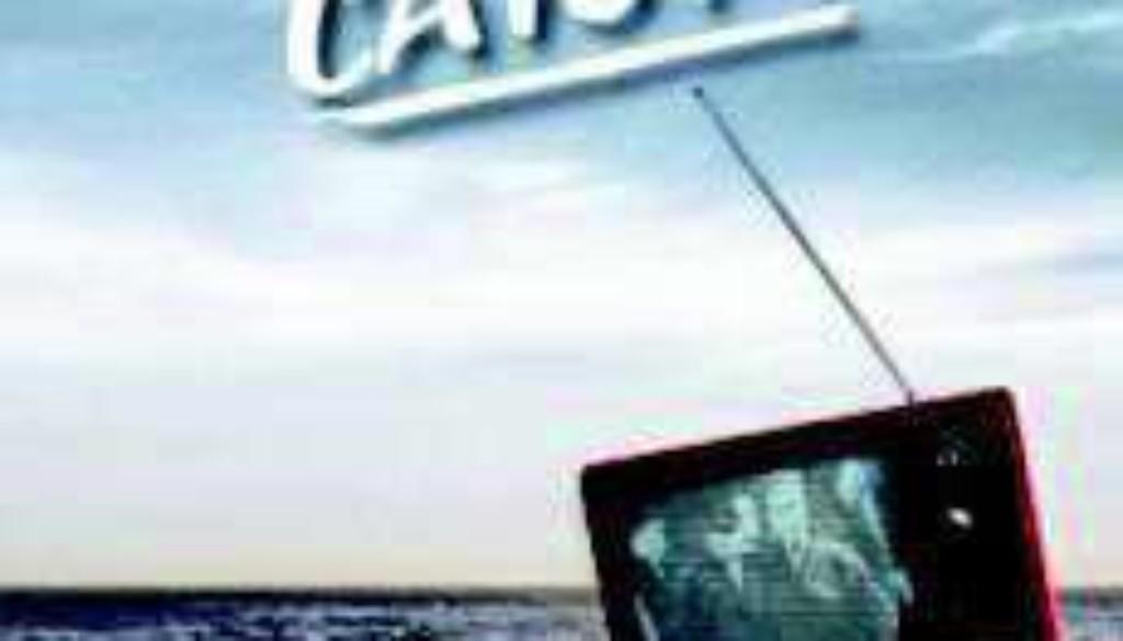 K640_Cats TV^^Norden
