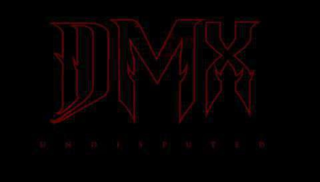 K640_DMX-Undisputed