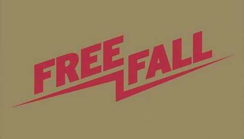 K640_Free Fall-Power+Volume