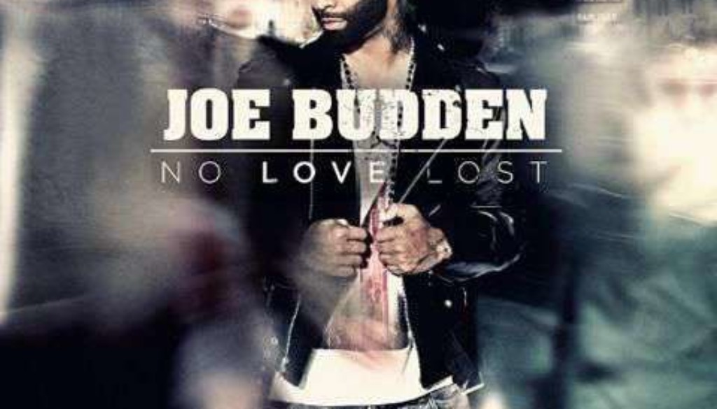 K640_Joe Budden^^No Love Lost