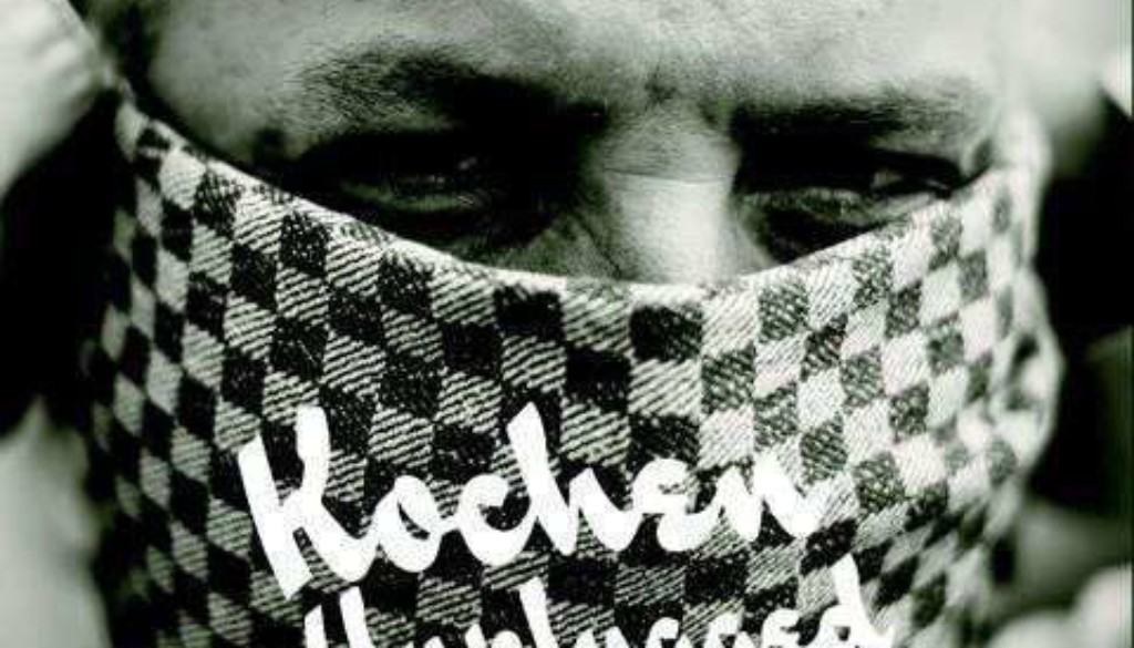 K640_Kochen Unplugged